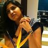 kanuparthi_prasanna