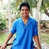 swadhin