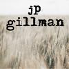 jpgillman_poetry
