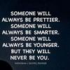 aayush_wadhwani
