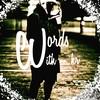 wordswith_kr