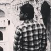 nitin_sharma
