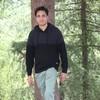 rohit_bhat