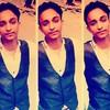i_am_shivam