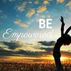 empoweredyourself