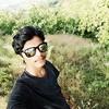 pratik_jadhav_poet