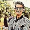abhishek_gurung