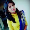 silver_ag_ankita