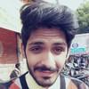 shubham_patodia
