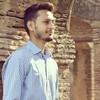 sambhav_bhardwaj