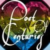 poetofcenturies