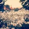 _thedaydreamer