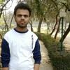 abhi7839034597