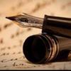 writernation26