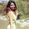 shayara_prachi