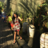 jessica_nithyan