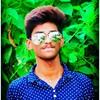 bhanu123