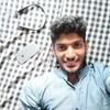 harikrishnanr