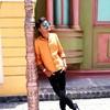 pranjal_tripathi