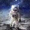 spacealiens