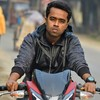 tanvir_ahmed_topu