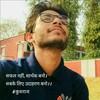 kushraaz_official