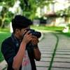 shreeni10