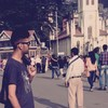 bansal_balthzar