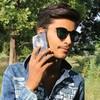its_aadi4u
