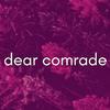 comradelove
