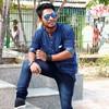 its_me_muzamil