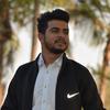 abhijeet_9878