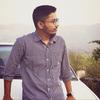 musadhoraji_poetry