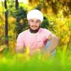 lafzan_di_dargah