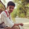 harish_iphone