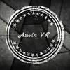 aswin_vr