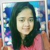 tamanna_jindal