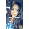 deysi_