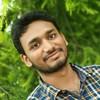 yashwanth_thota