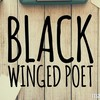 blackwingedpoet