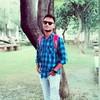 sidd_rashid