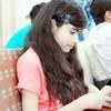 rakshanda_iram