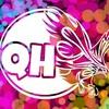 quoteaholic