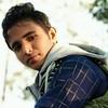 mahfuj_ansari