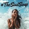 thesoulsoup1_