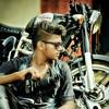 coolest_boy_amit