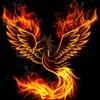 flaming_phoenix