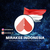 mirakee_id
