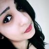 priyasha_pallo