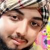 ahmadshadab